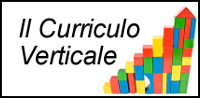 curriculo verticale